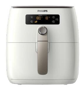 飞利浦 Avance Collection Airfryer 空气炸锅