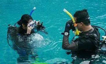 2008年我在淘岛上OW平静水域课