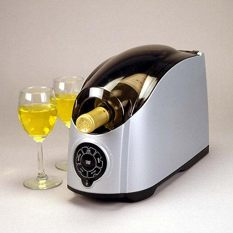 图片来源:Wine Euthusiast