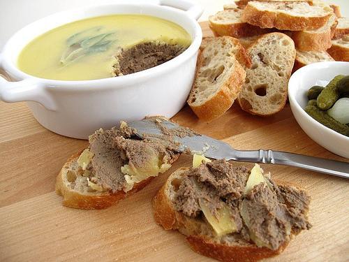 图片来源:Gastronomer's Guide