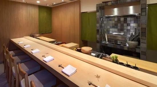 志魂Sushi Shikon