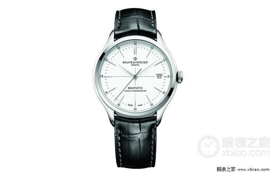 名士表克里顿系列10436腕表