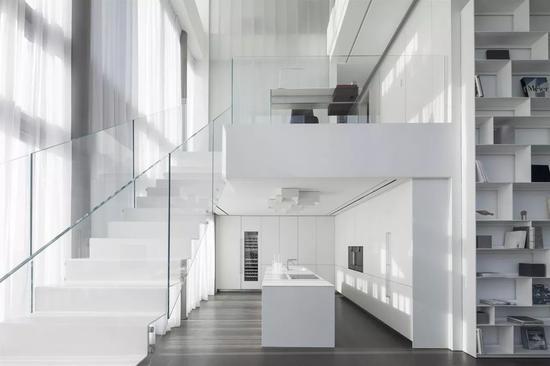 Pic | penthouse官网