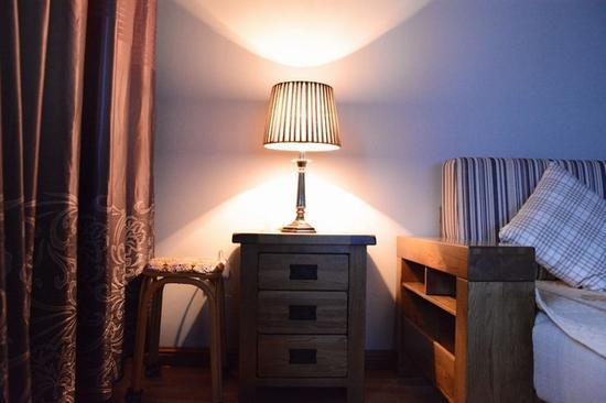 温馨公寓 图片来源自airbnb