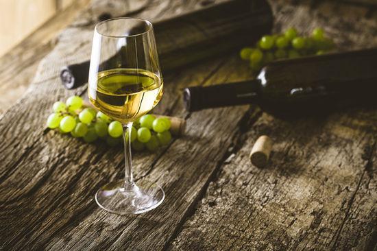 图片来源:Wine Love To Know
