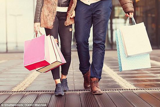 世界各国购物习惯差异 英国人喜欢讨价还价中国人看牌子小家电加盟店排行榜
