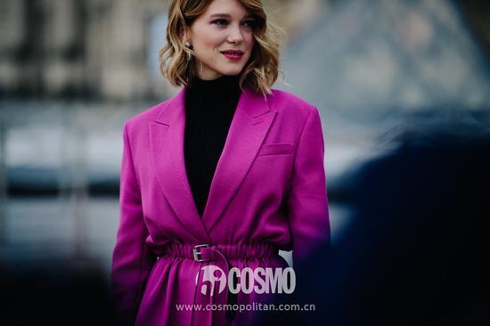 威尼斯人线上娱乐 31