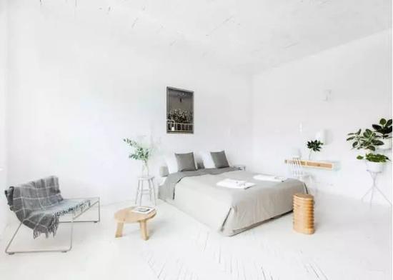 Pic | houseology 官网
