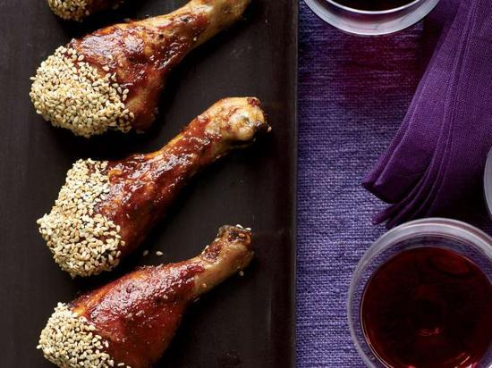 图片来源:Food and Wine
