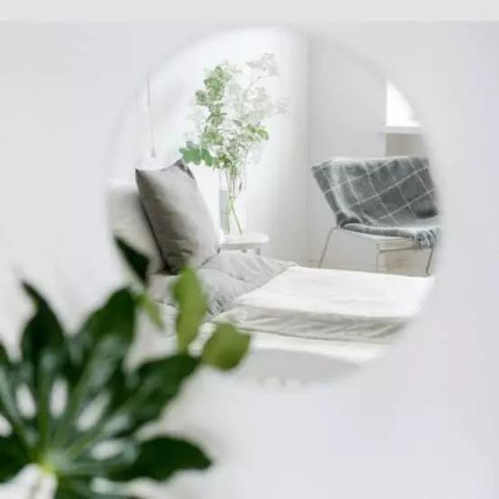 最美的10间白房子 装满了你的诗与远方