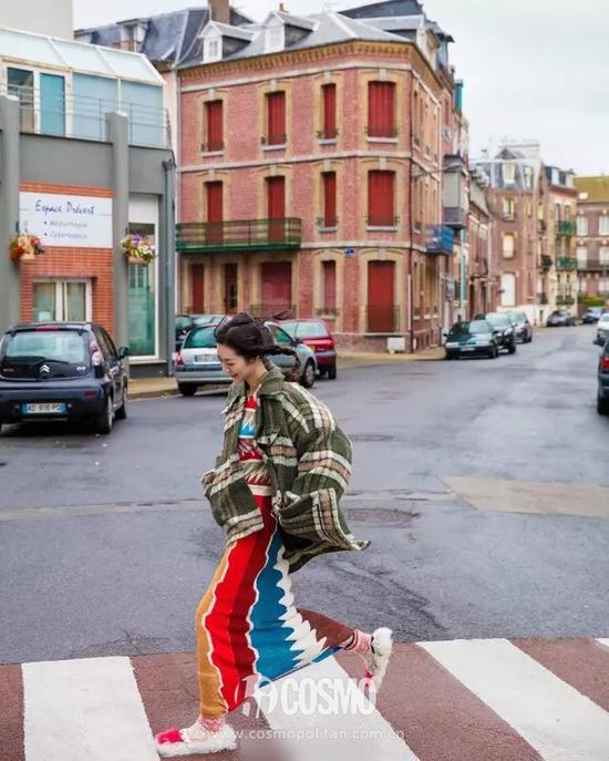 威尼斯人线上娱乐 9