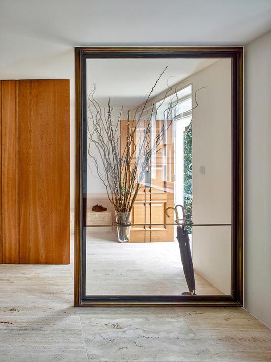 图片来源:Amin Taha Architects