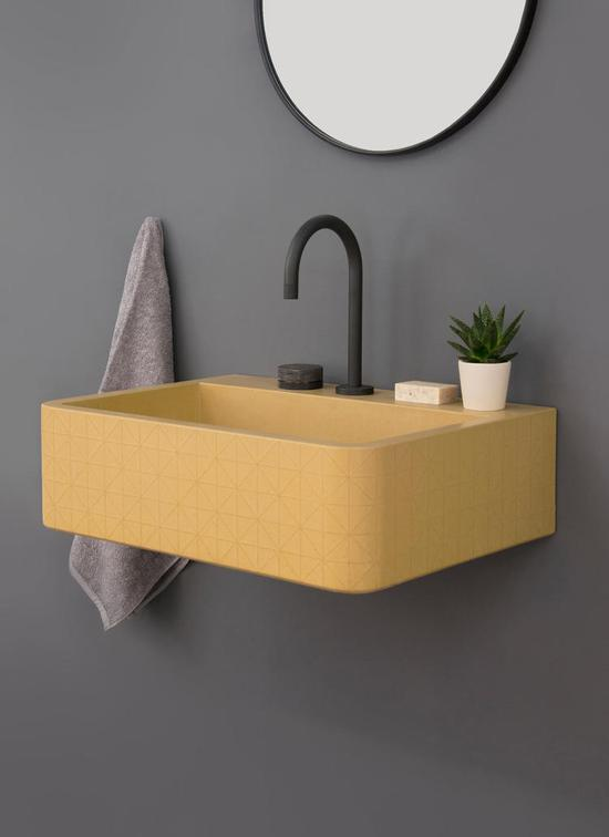 图片来源:Kast Concrete Basins