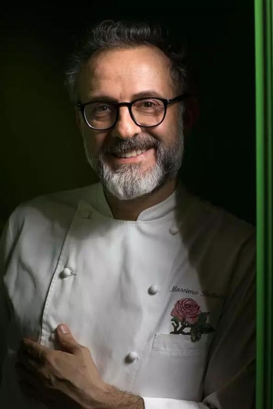 Gucci又开了家餐厅,15 欧元就能吃到米其林三星