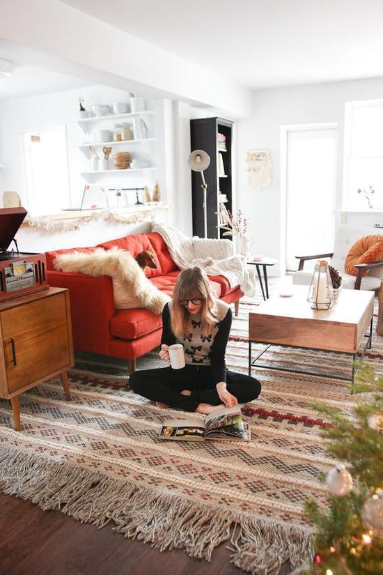 家具换装 图片来源自steffysprosandcons.com