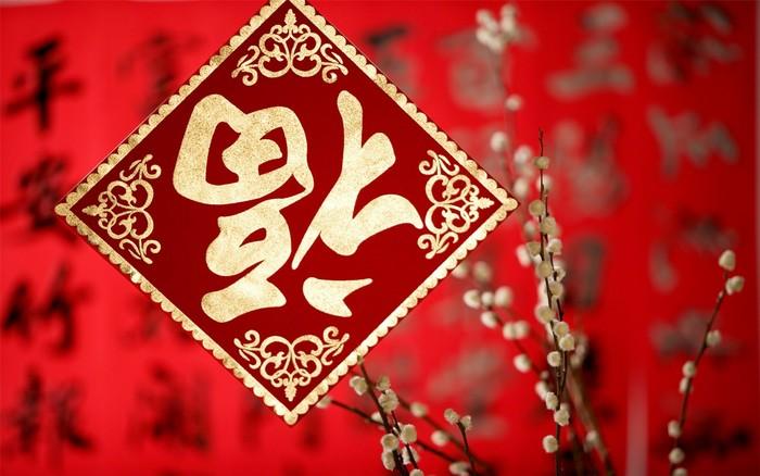 春节快门不要停 春节年味必拍的N张照片