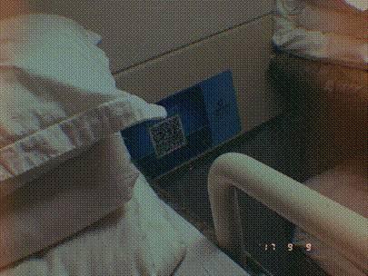 南昌开往北京的火车硬卧