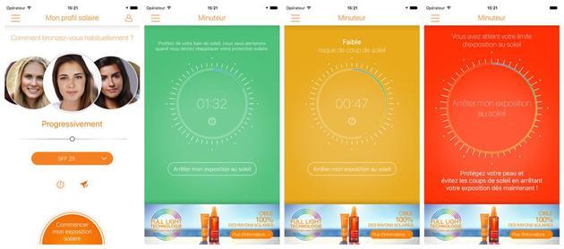 正规赌博十大网站app 2