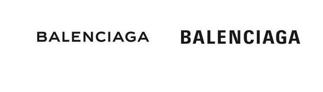 新旧logo对比