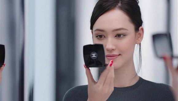 香奈儿彩妆将入驻天猫 新升级的旗舰店能帮到一线品牌么?|香奈儿|彩妆|天猫