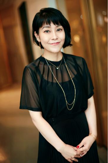 日本设计师Hitomi