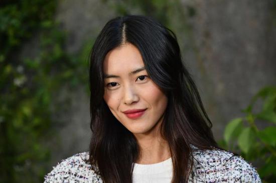 福布斯公布值得关注的十位国际时尚华人