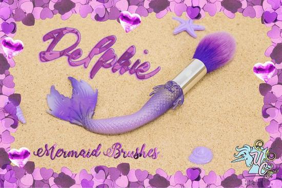 Delphie