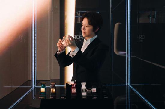 国际著名钢琴家李云迪
