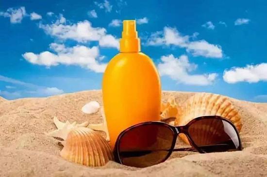梦幻夏日狂想曲 你眼中的理想夏天是什么