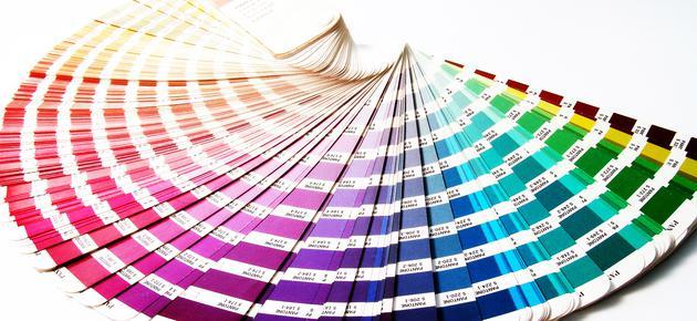 颜色可以赚钱,但到底可以赚多少钱?