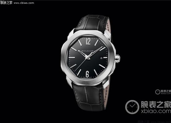 宝格丽OCTO系列103084腕表