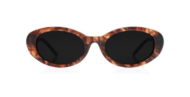 太阳镜:$175