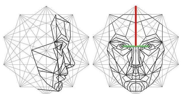 馬夸特面具
