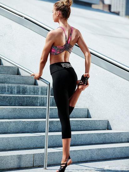 没时间健身?走路就能让你变更瘦纵使卢王操翰墨
