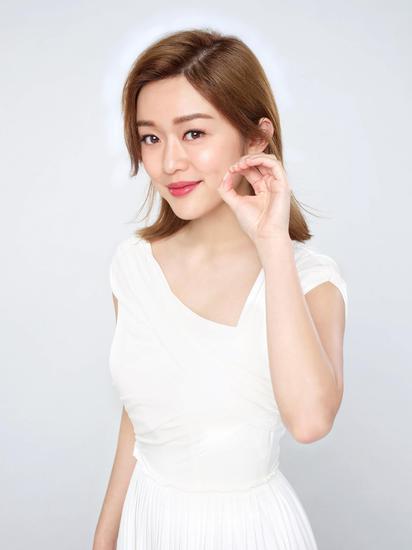 FANCL全新广告大片诚邀乐坛新晋创作女歌手陈明憙出镜