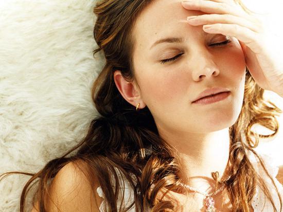 睡不好容易发胖吗 其实动动嘴就能改善睡眠