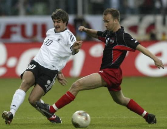 世界杯史上十大离奇争议事件