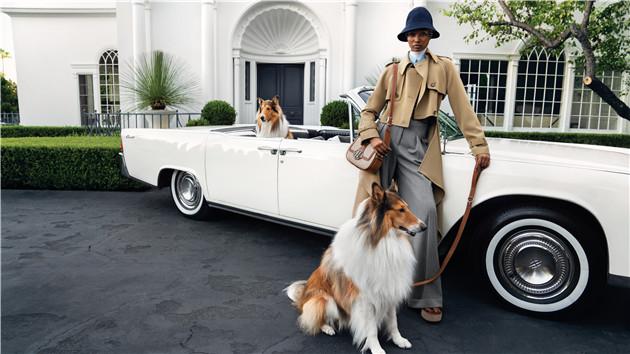 MICHAEL KORS宣布时尚节奏新变革