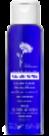 Klorane康如矢车菊眼部舒缓卸妆水(零售价:RMB 78 / RMB 98,产品规格:100ml / 200ml)