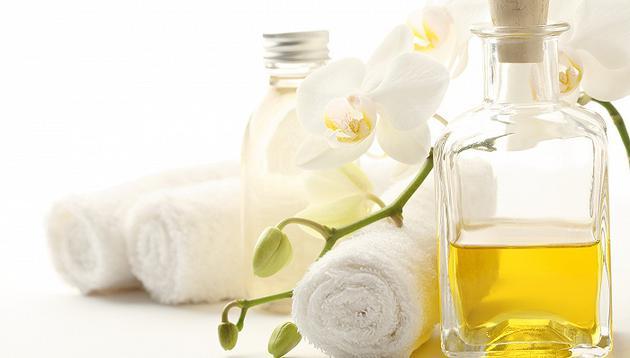 更香的身体乳和护手霜 真的会更好卖吗