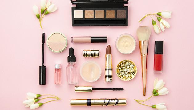 41天仅375个新品获批 化妆品备案为何在行业内掀起飓风?