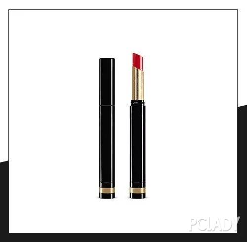 Gucci High Shine Lipstick炫彩闪漾唇膏 #110 Iconic Red
