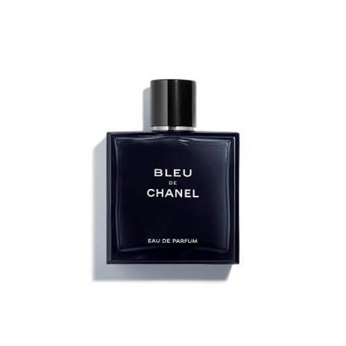 香奈儿蔚蓝男士香水