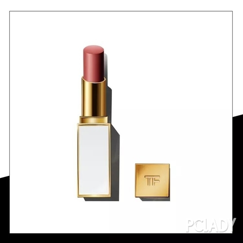 TOM FORD ULTRA SHINE LIP COLOR 琉璃焕彩唇膏