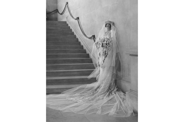 Cornelia Vanderbilt