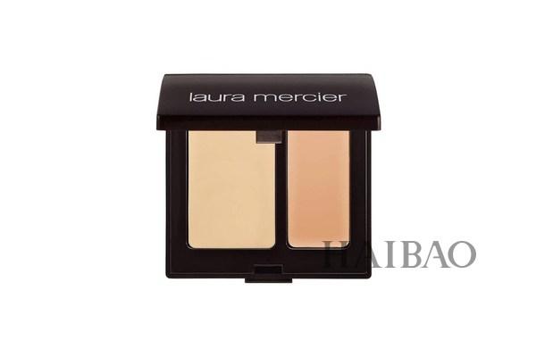 Laura Geller Filter First Luminous Concealer
