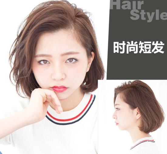 style 5 偏分波波头