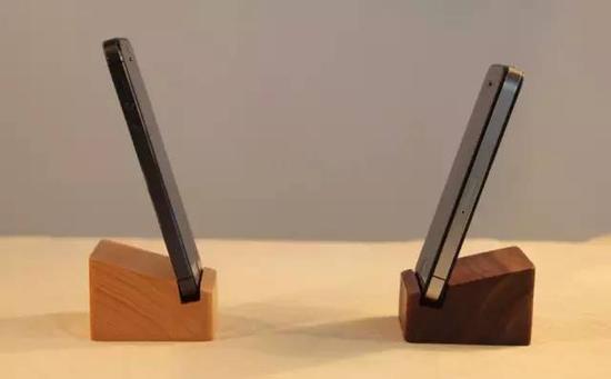 新中式家具 -新中式:newzhongshi.com