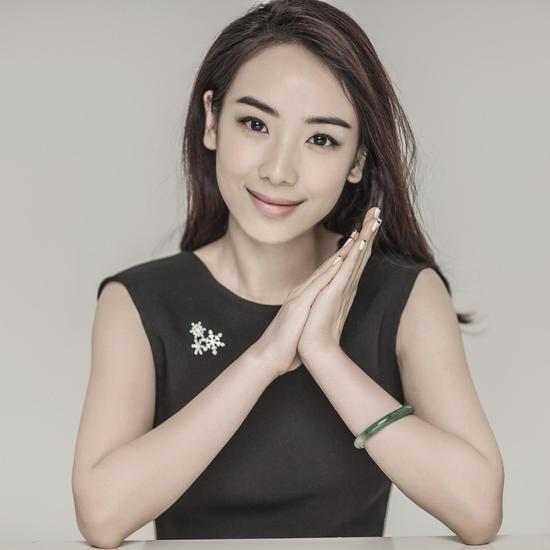 【新珠宝】设计新势力 中国珠宝设计界最受瞩目的明日之星