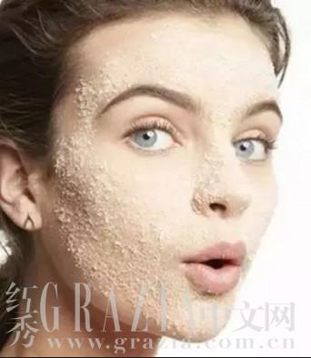 """""""上海女人网推荐:不痛不痒的小疙瘩"""